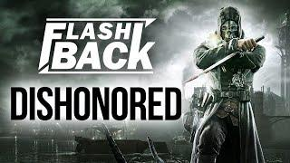 Игромания-Flashback: Dishonored (2012)
