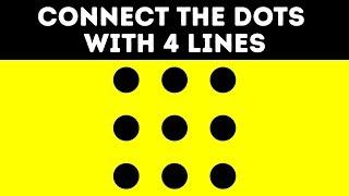 10 Brain Teasers That'll Mess With Your Head