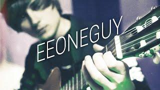 EeOneGuy - One Guy (Official Video)