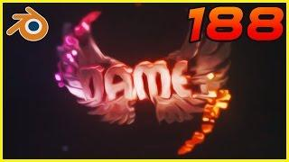 TOP 10 Blender Intro Templates #188 + Free Download