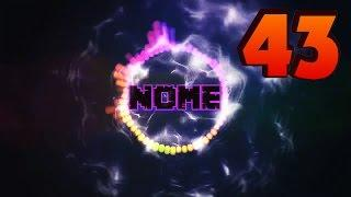 TOP 10 Intro Template #43 Sony Vegas Pro + Free Download
